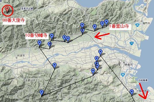 1-10番ロードマップ.JPG