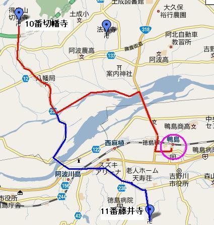 10-11ルートマップ.JPG