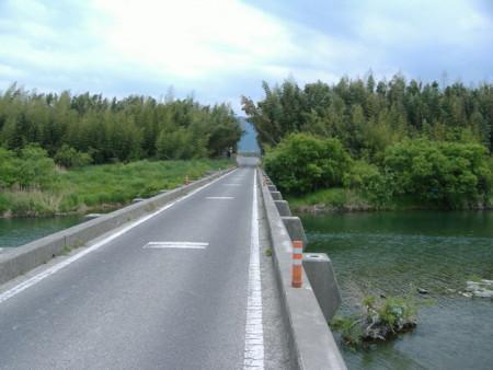 大野島橋.jpg