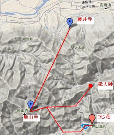 11-12-つじ荘or鏡大師.JPG