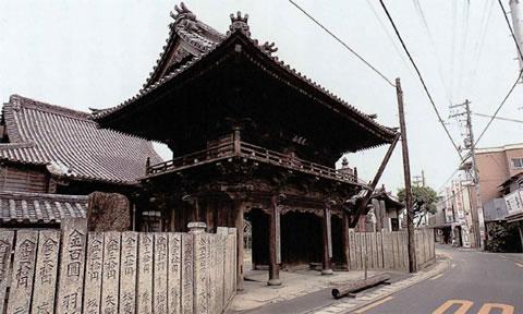 16番観音寺.jpg