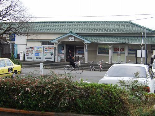蔵本駅.jpg