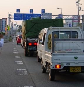 55線徳島市内.jpg