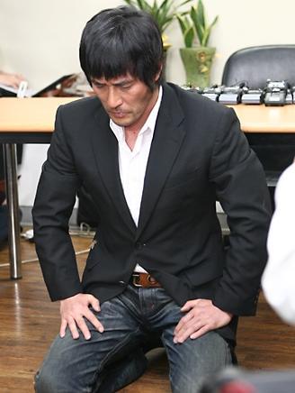 syazai2.JPG