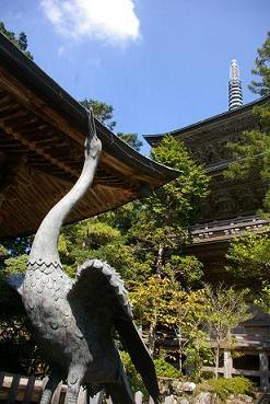 20番鶴林寺.jpg