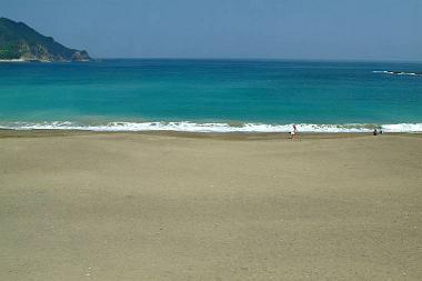 日和佐海岸.jpg