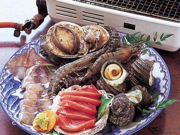 海山荘の料理.jpg