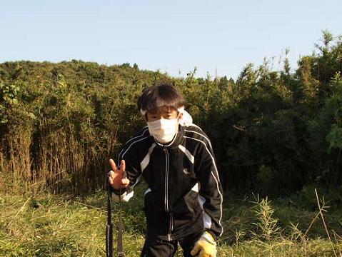 記念撮影.JPG