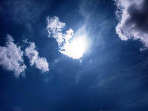空が青い.JPG