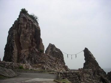 夫婦岩.jpg