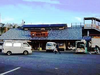 道の駅田野.jpg
