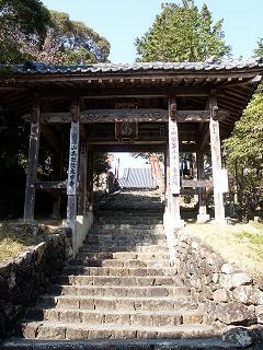 28番大日寺.jpg