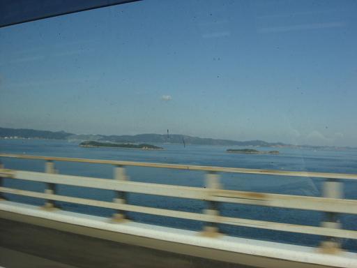 小豆島方面.JPG