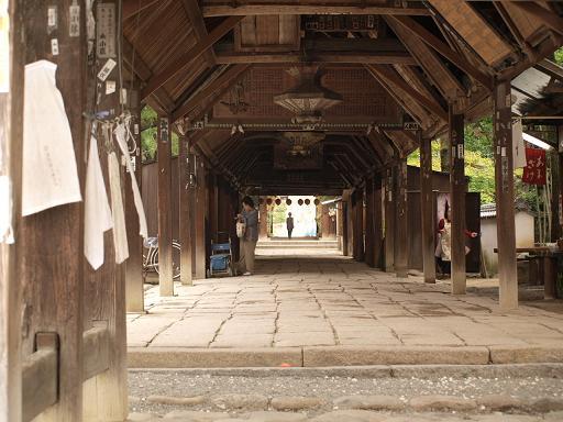 山門の通り.JPG
