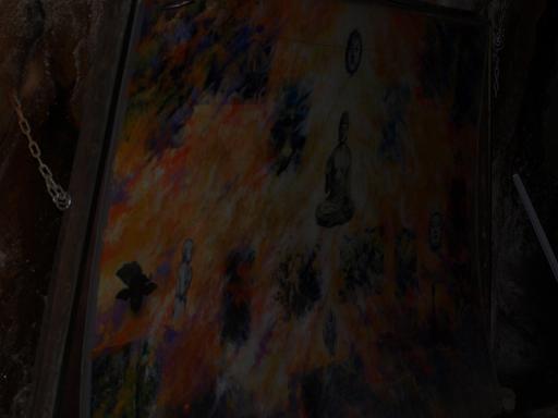 洞窟の絵.JPG
