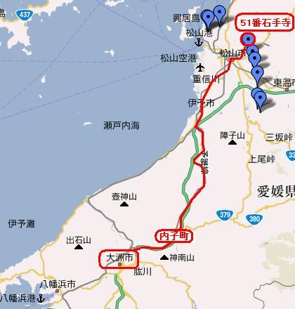 愛媛地図.JPG