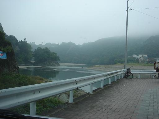 肱川.JPG