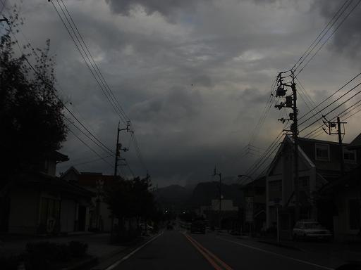 天気悪い久万高原.JPG