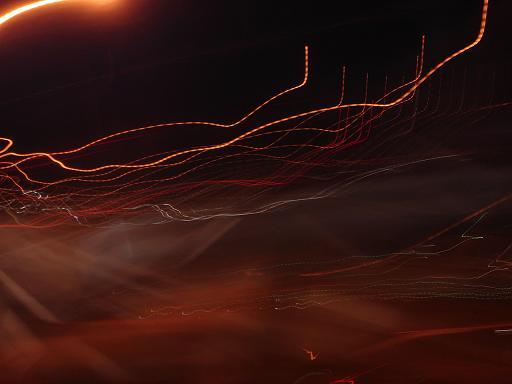 光の浮揚.JPG