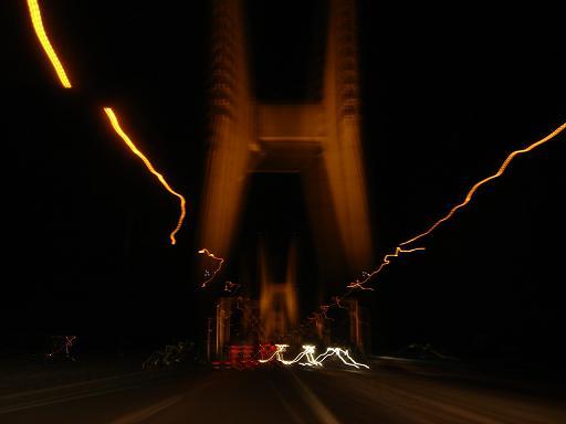 夜の瀬戸大橋.JPG