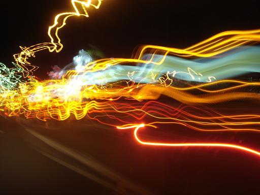 光のリボン.JPG