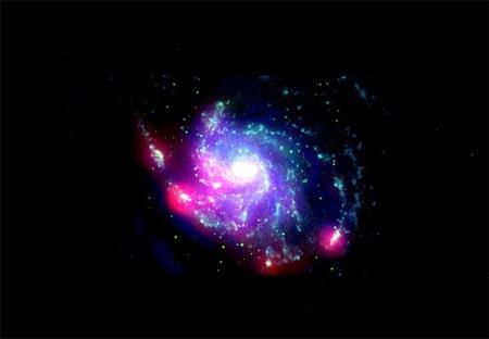 銀河.JPG