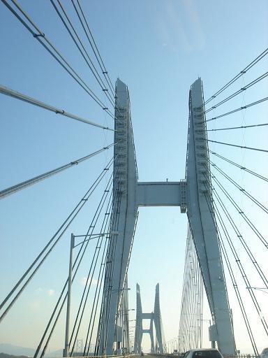 瀬戸大橋2.JPG