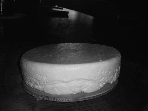 手作りチーズ.JPG