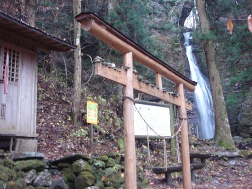 龍王の滝.JPG