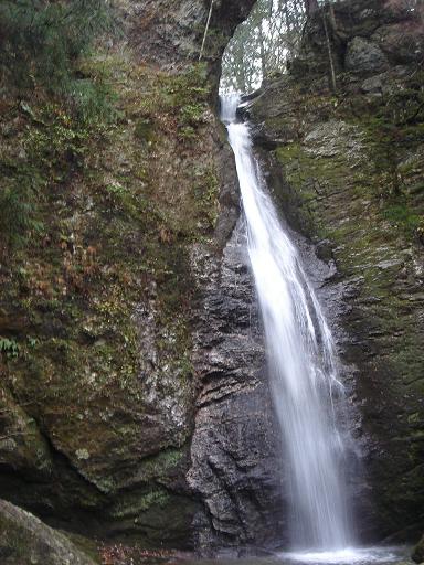龍王の滝2.JPG