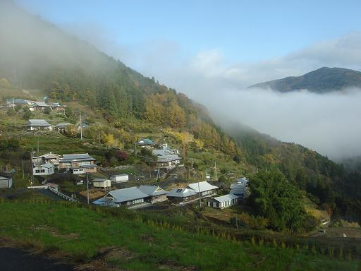 雲の上の村2.JPG