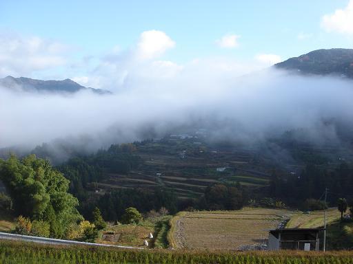 雲の上の村3.JPG