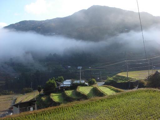 雲の上の村4.JPG