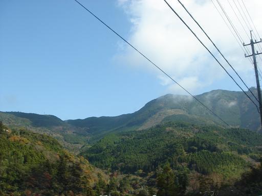険しい山.JPG