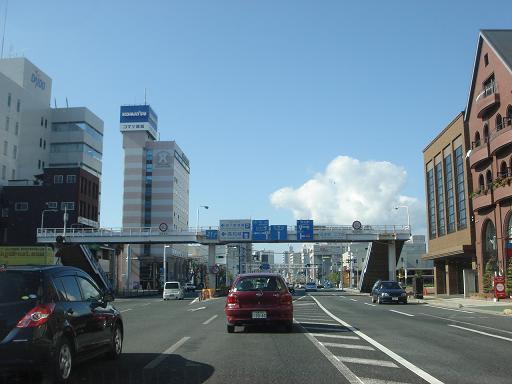高知市内.JPG