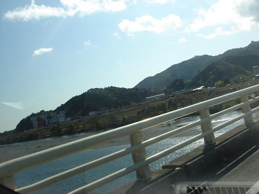 仁淀川.JPG