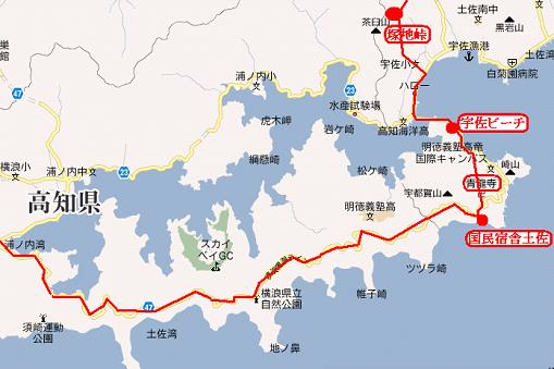 横浪半島マップ.JPG