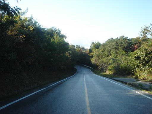 横浪半島の道.JPG