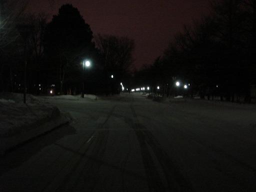 夜の北大散歩.JPG