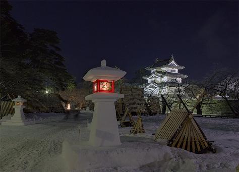 弘前城雪燈籠まつり.jpg