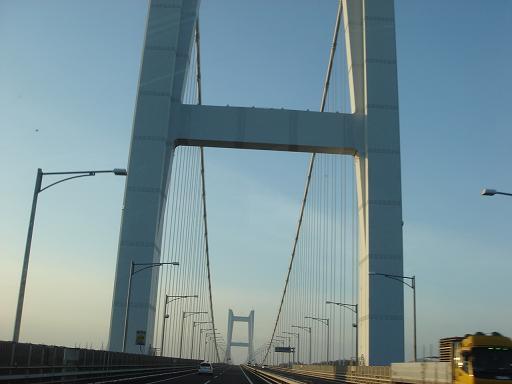そして瀬戸大橋.JPG