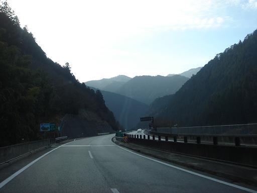 四国山地.JPG