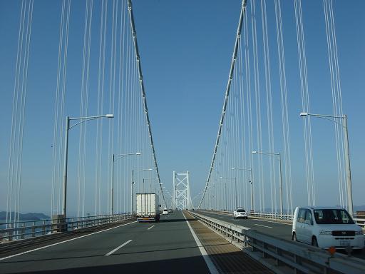 帰りの瀬戸大橋.JPG