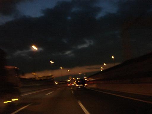 東京は曇って・・・.JPG