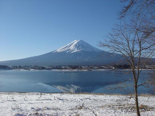 富士山キター!.JPG