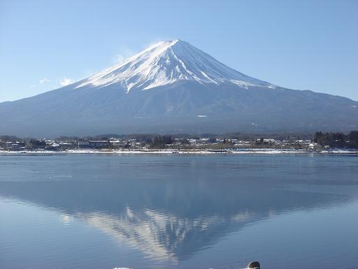 富士サンド.JPG