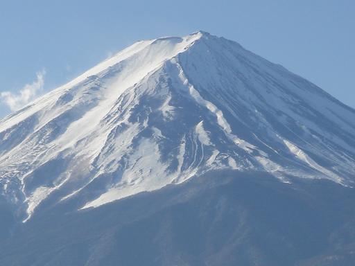 富士ズーム.JPG