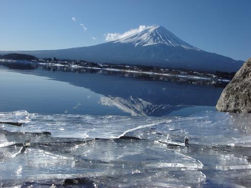 富士山のパズル.JPG
