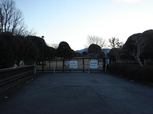 裾野市運動公園.JPG