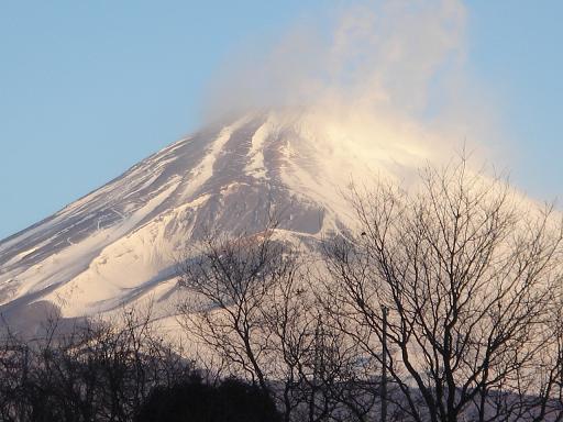 左を向けば富士山.JPG